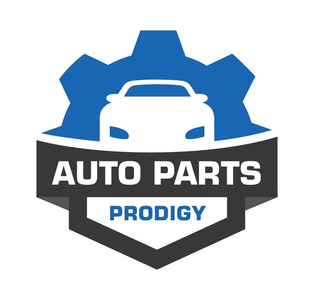 Auto Parts Prodigy