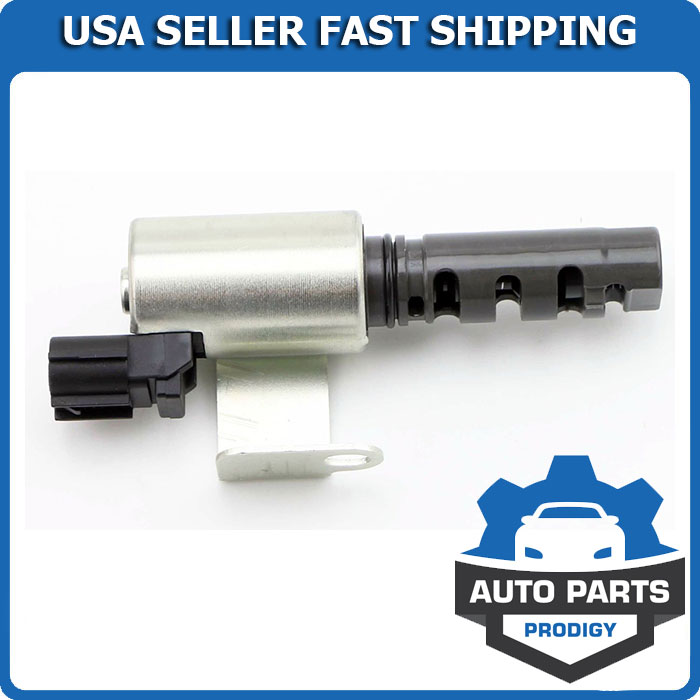 Engine Cam Variable Valve Timing Control Solenoid AVCS For