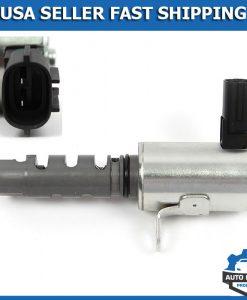Variable Valve Timing Oil Control Solenoid VVTi VVT ES350 RX350 CAMRY 2GRFE RH