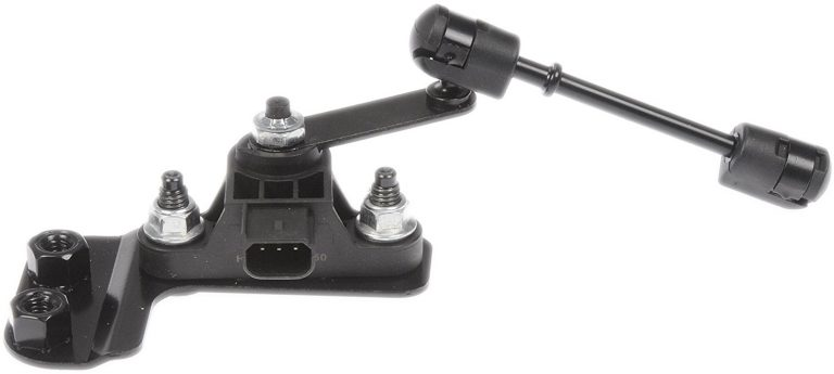 2006 Ford Expedition Eddie Bauer >> Auto Ride Leveling Height Sensor Front Left Right for 03 ...