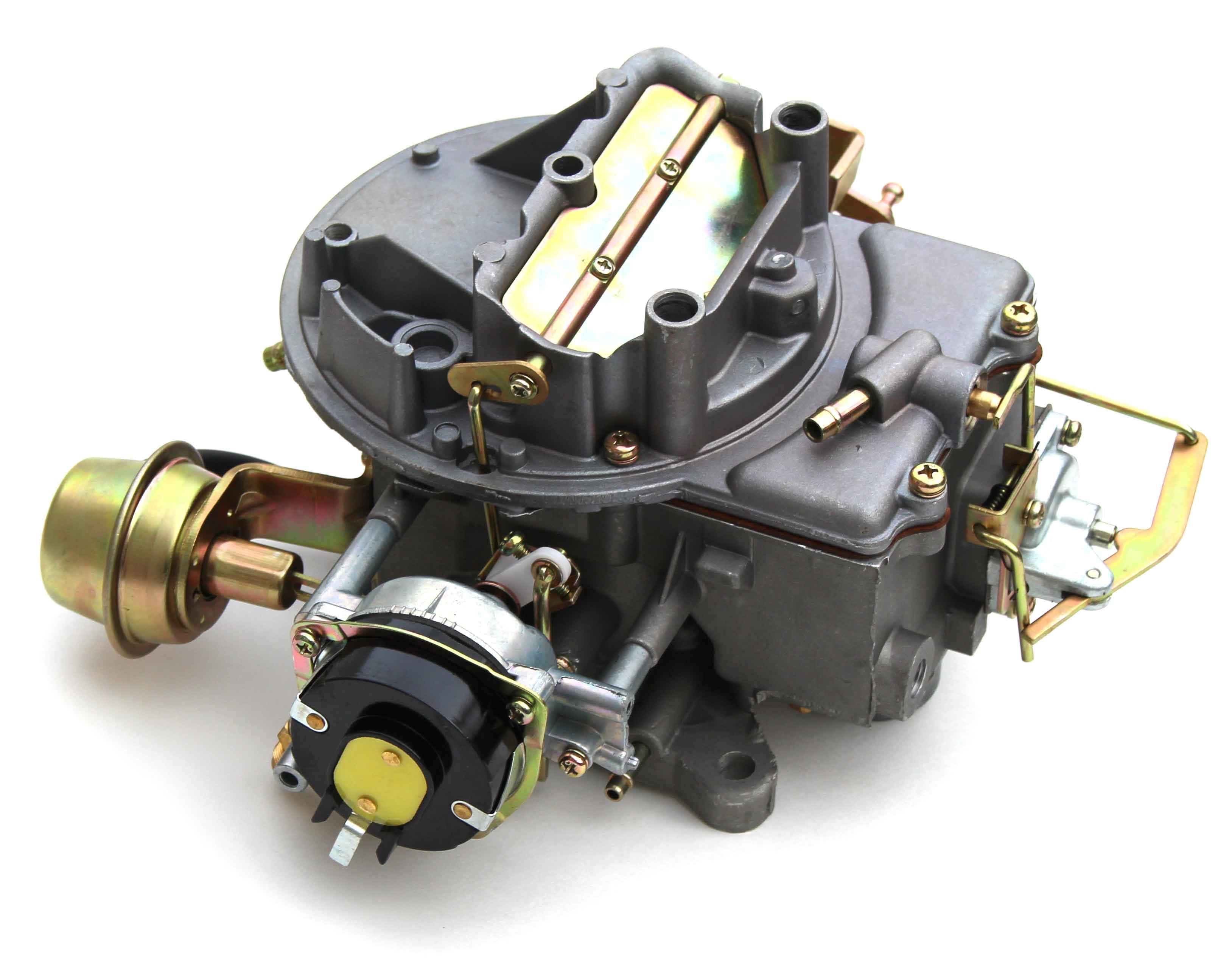 2100 carburetor ford barrel 302 carb 289 engine jeep cu parts wishlist