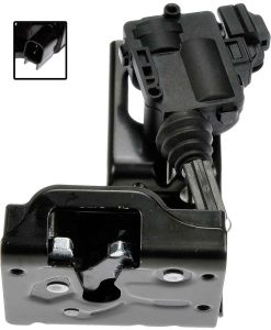 Tailgate Tail Gate Door Hatch Lock Actuator Motor for 09-12 Escape Mariner Replaces OE# 9L8Z-7843150-B