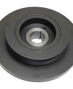 Harmonic Balancer Crankshaft Pulley For Lexus IS300 SC300 GS300 Toyota Supra 3.0L L6 Replaces OE# 13407-46020