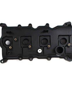 Valve Cover with Gaskets for 2008-2013 Nissan Rogue 2.5L Replaces OE# 13264-JG30A