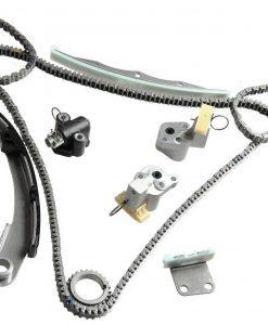 Timing Chain Kit for Nissan 3.5L Altima Maxima Murano Quest VQ35DE V6