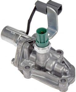 Engine-Variable-Timing-Solenoid-15810-PR7-J00-for-1995-2005-Acura-NSX-3.0L-V6 15810PR7J00