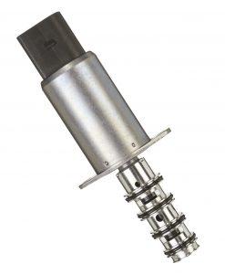 Engine Variable Timing Solenoid Intake Camshaft Control Valve For A3 TT Q7 CC EOS R32 PASSAT TOUAREG 3.2L 3.6L 066906455C