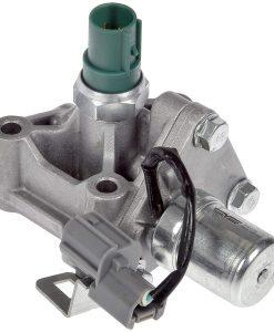 VTEC Spool Valve Engine Variable Timing Camshaft Solenoid For Honda 2000-2009 S2000 15810PCXA03 918-079