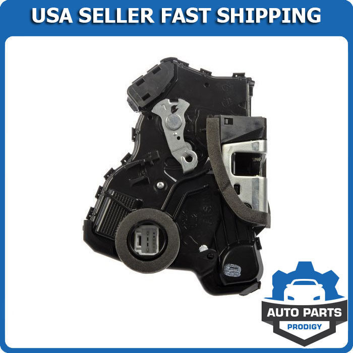 69040-0C050-NEW-Power-Door-Lock-Actuators-Door-Latch-Front-Left-FL-for-Toyota-201508975031
