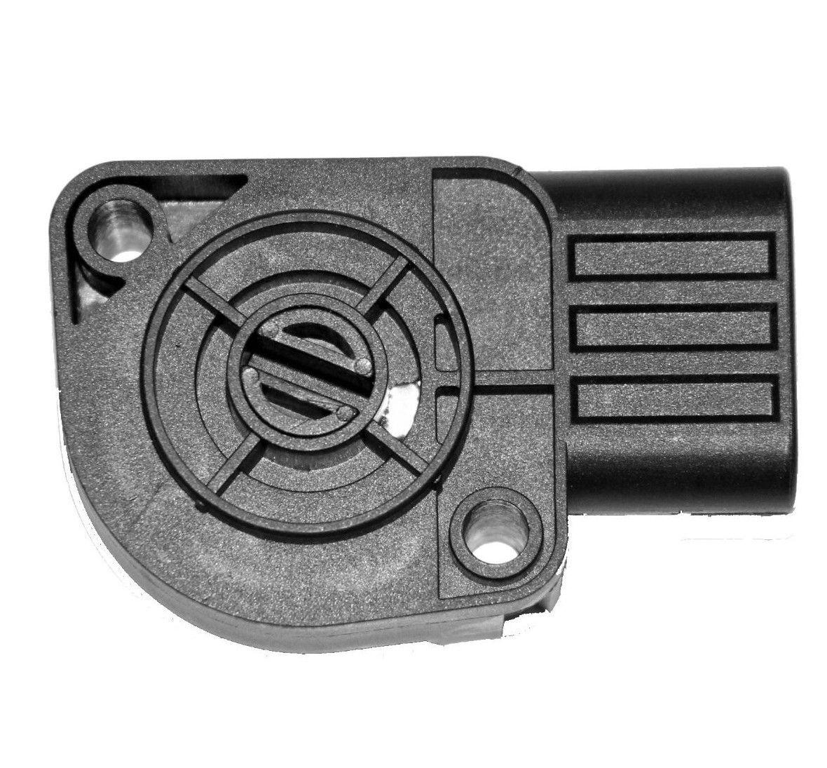 Tps Throttle Position Sensor Only Fits Dodge Ram Cummins 98 04 Bell Together With Crankshaft Location On Add To Wishlist Loading