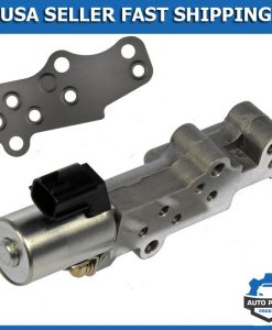 New-Variable-Valve-Timing-VVT-Control-Solenoid-For-02-15-Nissan-Infiniti-35L-RH