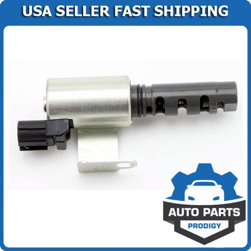 Engine Cam Variable Valve Timing Control Solenoid AVCS for Subaru Ej255 2.5L Turbo