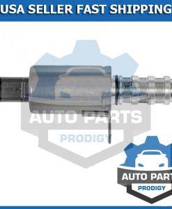 Mini App X on Ford 5 4 Triton Vct Solenoid