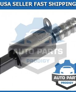 Engine Variable Timing Control Valve Solenoid VVT for Mini Cooper VVT