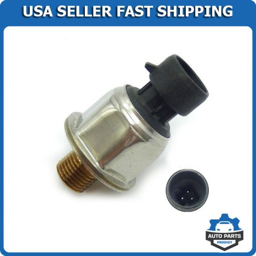 224-4536 3PP6-1 High pressure sensor For CATERPILLAR ENGINES C7 C13 C15 C16