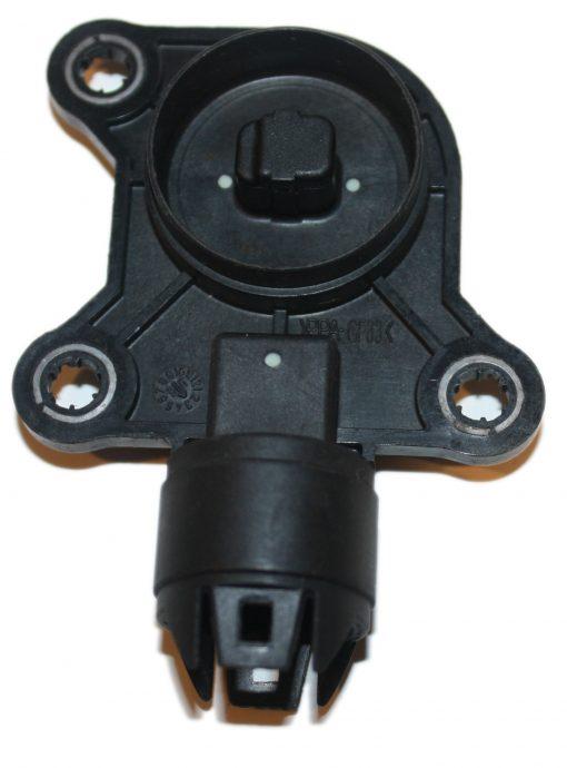 BMW E90 E92 E93 E60 Eccentric Shaft Sensor For Valvetronic 11377524879 VDO REMAN