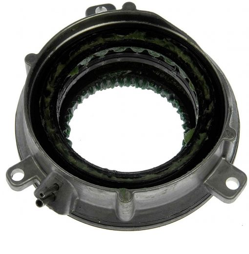 4-Wheel Drive 4x4 4WD Auto Locking Hub Axle Actuator Front Left Or Right 03-12 Ford Expedition 04-12 Ford F150 03-12 Lincoln Navigator 06-08 Lincoln Mark LT Replaces OE# 7L1Z-3C247-A 7L1Z3C247A