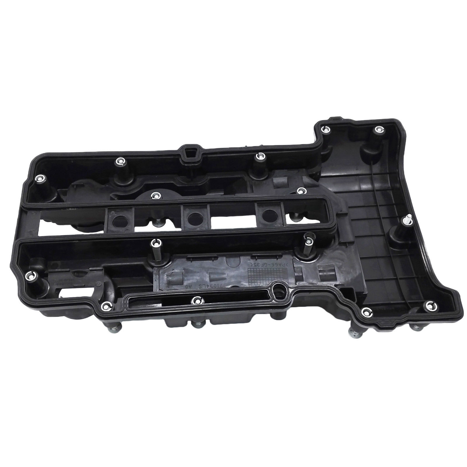 New w// Bolts /& Seal  Camshaft Valve Cover for Chevy Cruze Sonic Volt Trax 1.4L