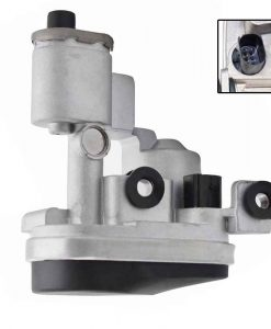 48RE Transmission Throttle Valve Actuator TTVA 03-On For Dodge Diesel 53041140AB