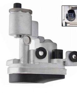 48RE Transmission Throttle Valve Actuator TTVA 03-On For Dodge Diesel 53041140AB