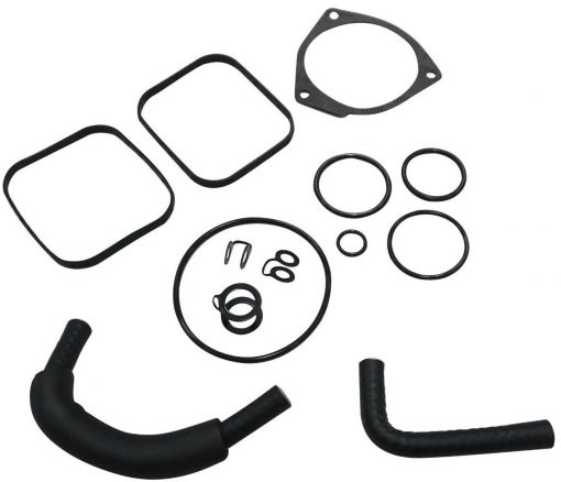 6.6L-CP3-Fuel-Injection-Pump-Install-Gasket-Kit-For-LB7-2001-2004-Duramax