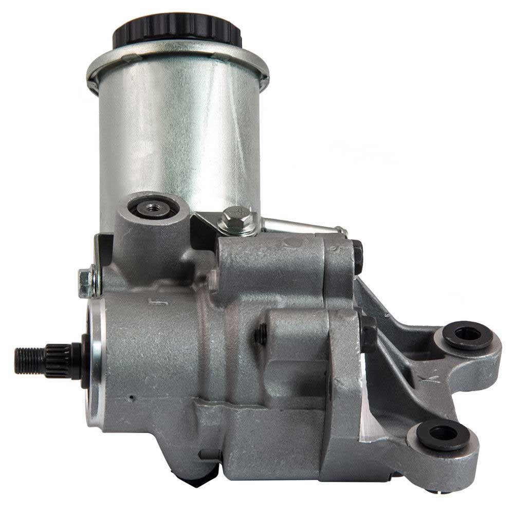 Power Steering Pump With Reservoir For 1990 1997 Lexus Ls400 Replaces Oe 44320 50020 Auto Parts Prodigy