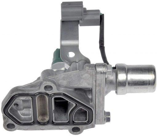 Engine Variable Timing Solenoid 15810-PR7-J00 For 1995