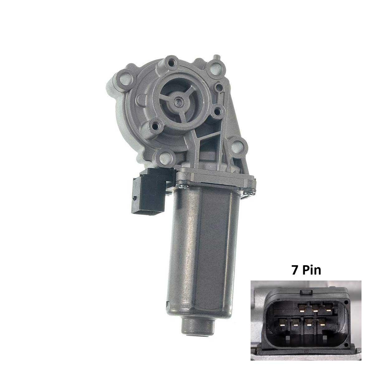 American Shifter 524778 Shifter 4L60E 23 Trim Kit CHR Push Button TN Boot Billet Knob for F4461