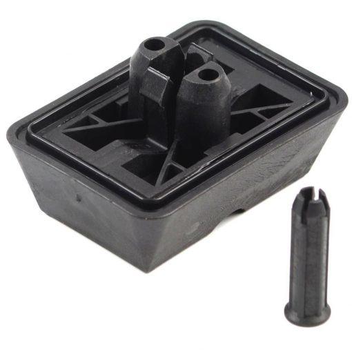 Auto Parts Prodigy 51718268885 Under Car Lift Support Jack Pad for BMW E46 E63 E64 E65 E85 E86