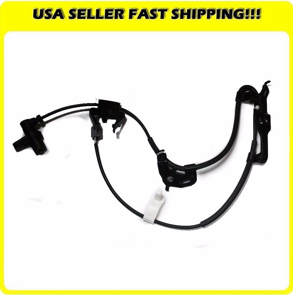 ABS Wheel Speed Sensor for Toyota Camry 06-11 ES350 07-11 Front Right 8954233090