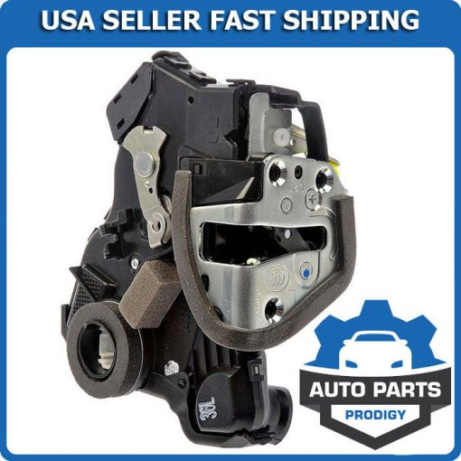Power-Door-Lock-Actuator-Motor-Door-Latch-Front-Left-FL-Driver-Side-For-Toyota-L-191789991880