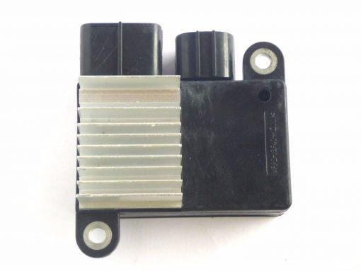 MAZDA-5-CX7-RADIATOR-FAN-CONTROL-UNIT-MODULE-L33L-15-15Y-LFB7-15-15Y-49257-12020-201359129532