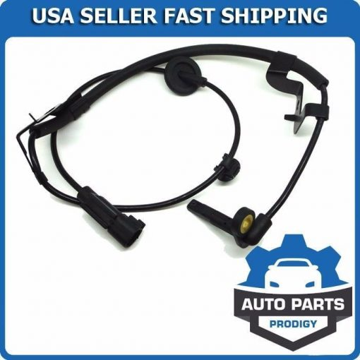 Rear-Right-ABS-Wheel-Speed-Sensor-for-07-12-Mitsubishi-4WD-AWD-Outlander-Lancer-191690123762