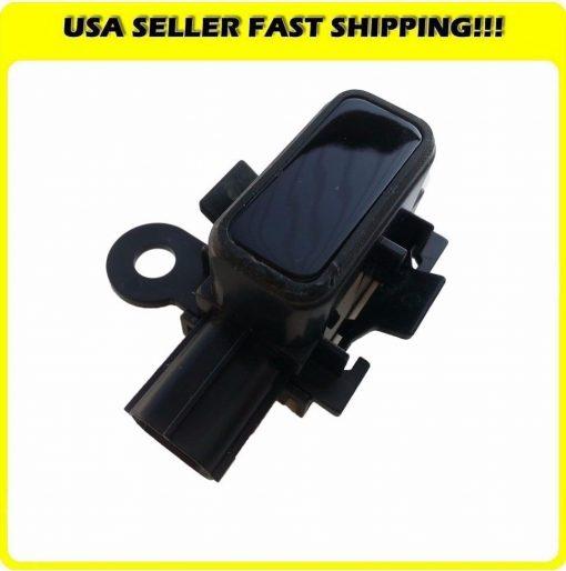 PDC-Front-Bumper-Parking-Aid-Distance-Sensor-Ultrasonic-For-GS350-GS430-GS460-BL-191685957483