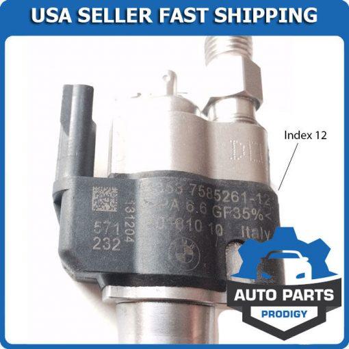 Fuel-Injector-BMW-2007-2014-135i-335i-535i-550i-650i-740i-750i-X5-X6-Index-12-201465799224