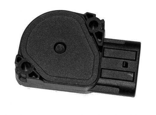 TPS-Throttle-Position-Sensor-ONLY-FITS-Dodge-Ram-Cummins-98-04-Bell-Crank-APPS-191383079684