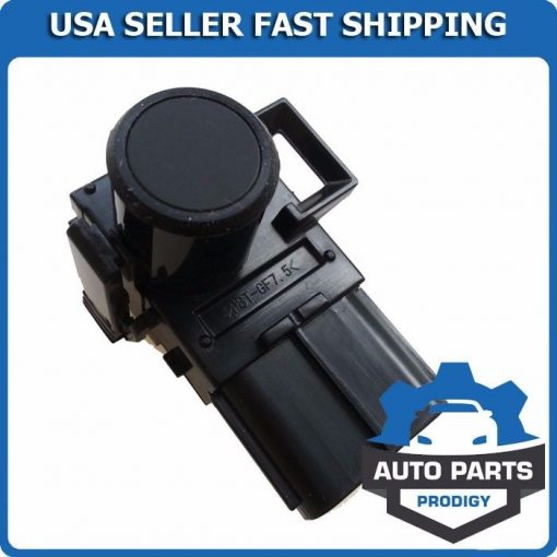 PDC-Front-Corner-Parking-Aid-Sensor-for-Lexus-LX570-Toyota-Sequoia-89341-33160-201456061525