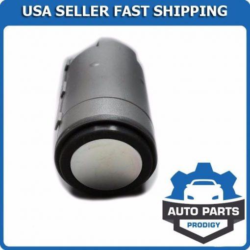 Parktronic-PDC-Park-Parking-Backup-Sensor-MERCEDES-C-E-S-Class-W210-W140-W202-201427967355