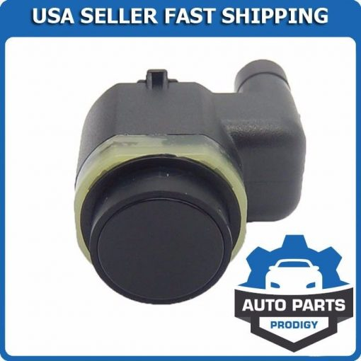 Parking-Distance-Control-Ultrasonic-Sensor-Back-Up-Angled-For-07-12-BMW-X3-X5-X6-201428003836