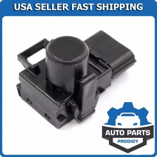 Rear-Bumper-Parking-Aid-Sensor-PDC-for-39680-TK8-A11-Honda-Odyssey-Pilot-NH-700M-201456050957