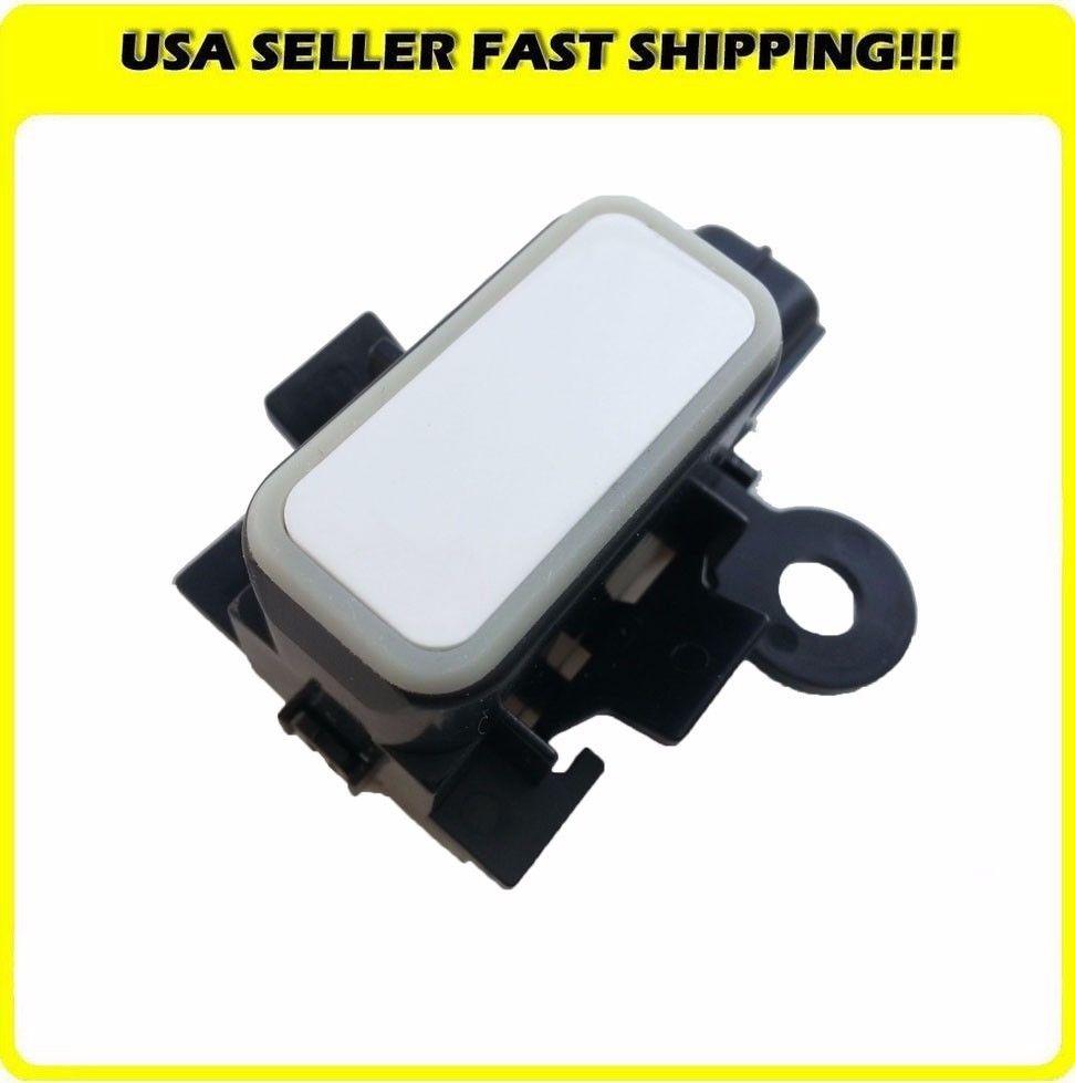 For Lexus PDC Front Bumper Parking Aid Distance Sensor Ultrasonic  89341-44150